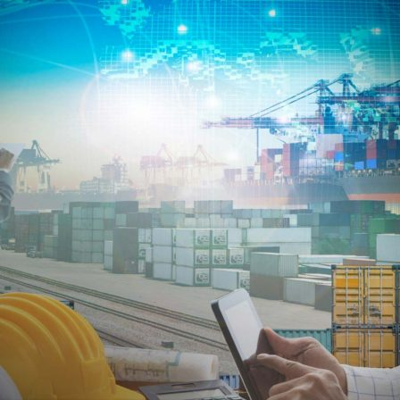 ship-supply-network-worldwide-devisions-provisions-ports