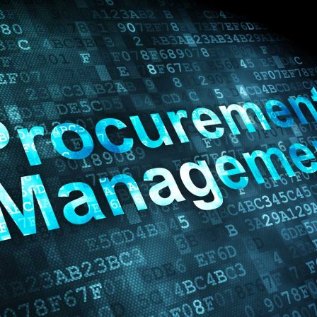 procurement-management-world-marine-service