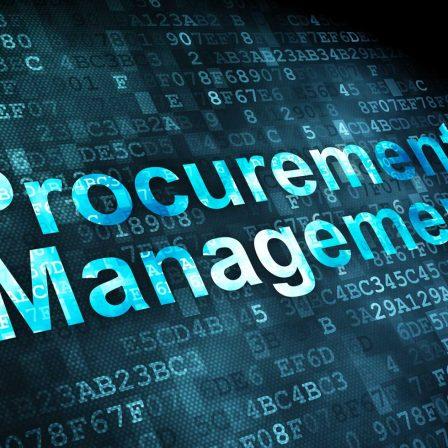 procurement-management-world-marine-service